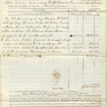 Elizabeth Hughes claim, 1868, page 2