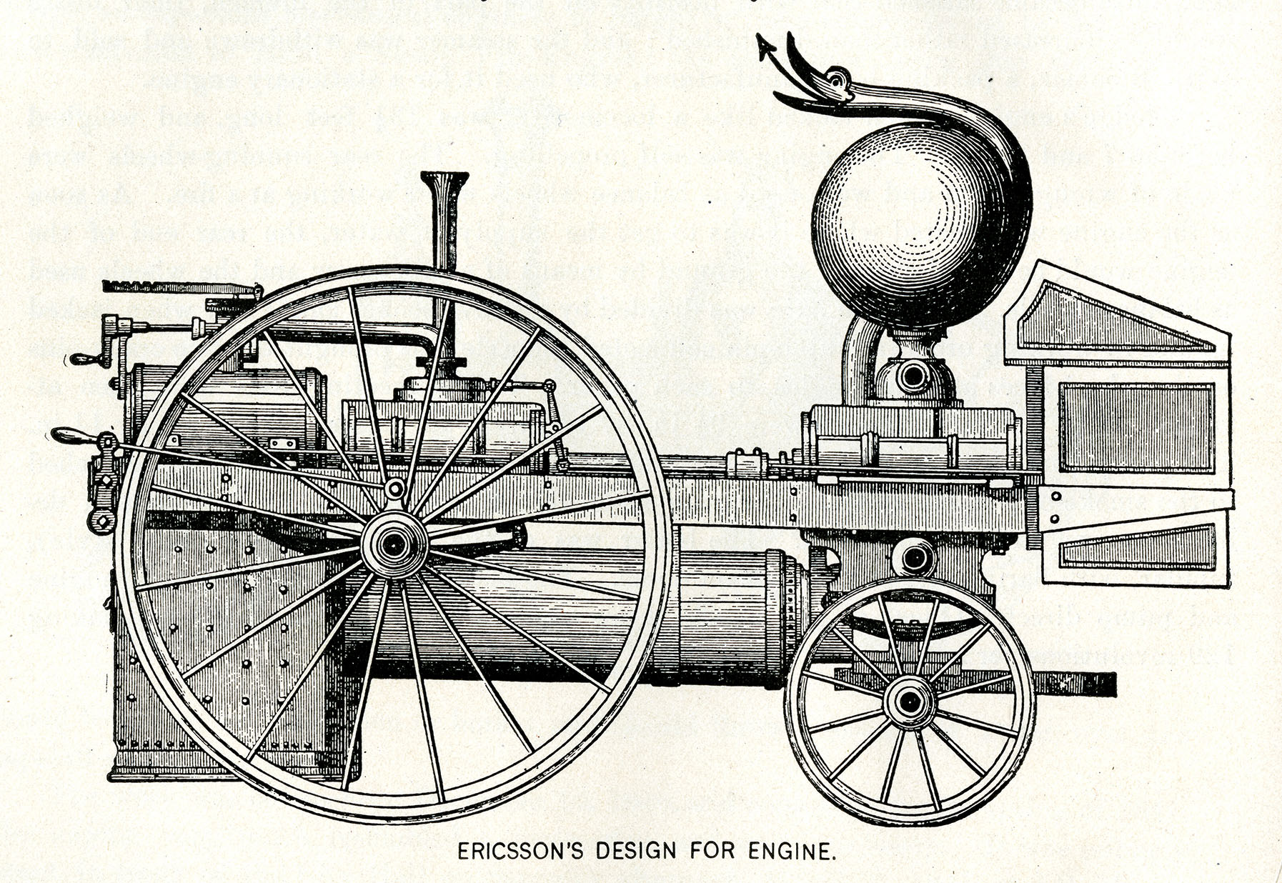 King_FireEngine_Ericsson_1841_b