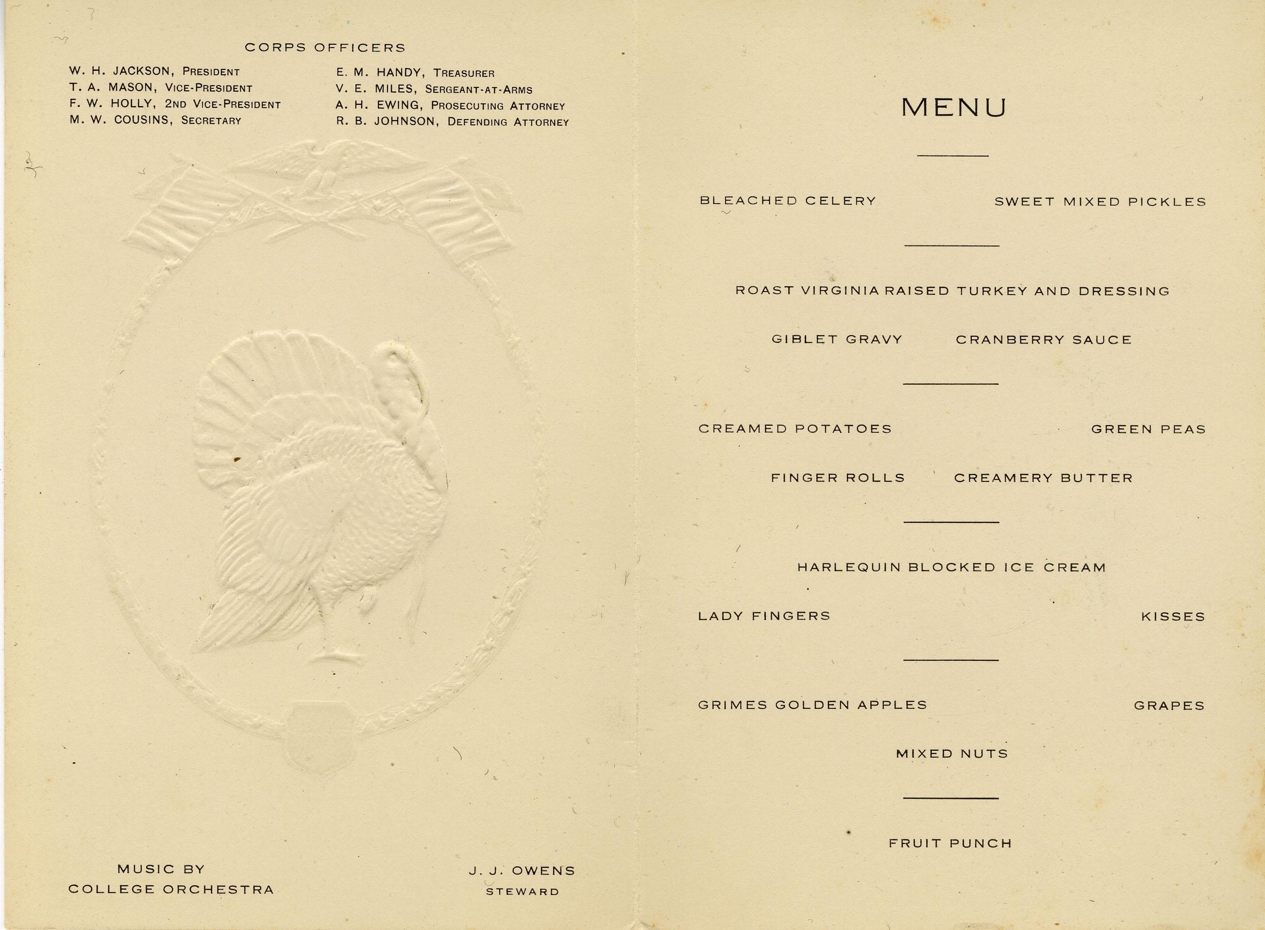 thanksgiving1924b