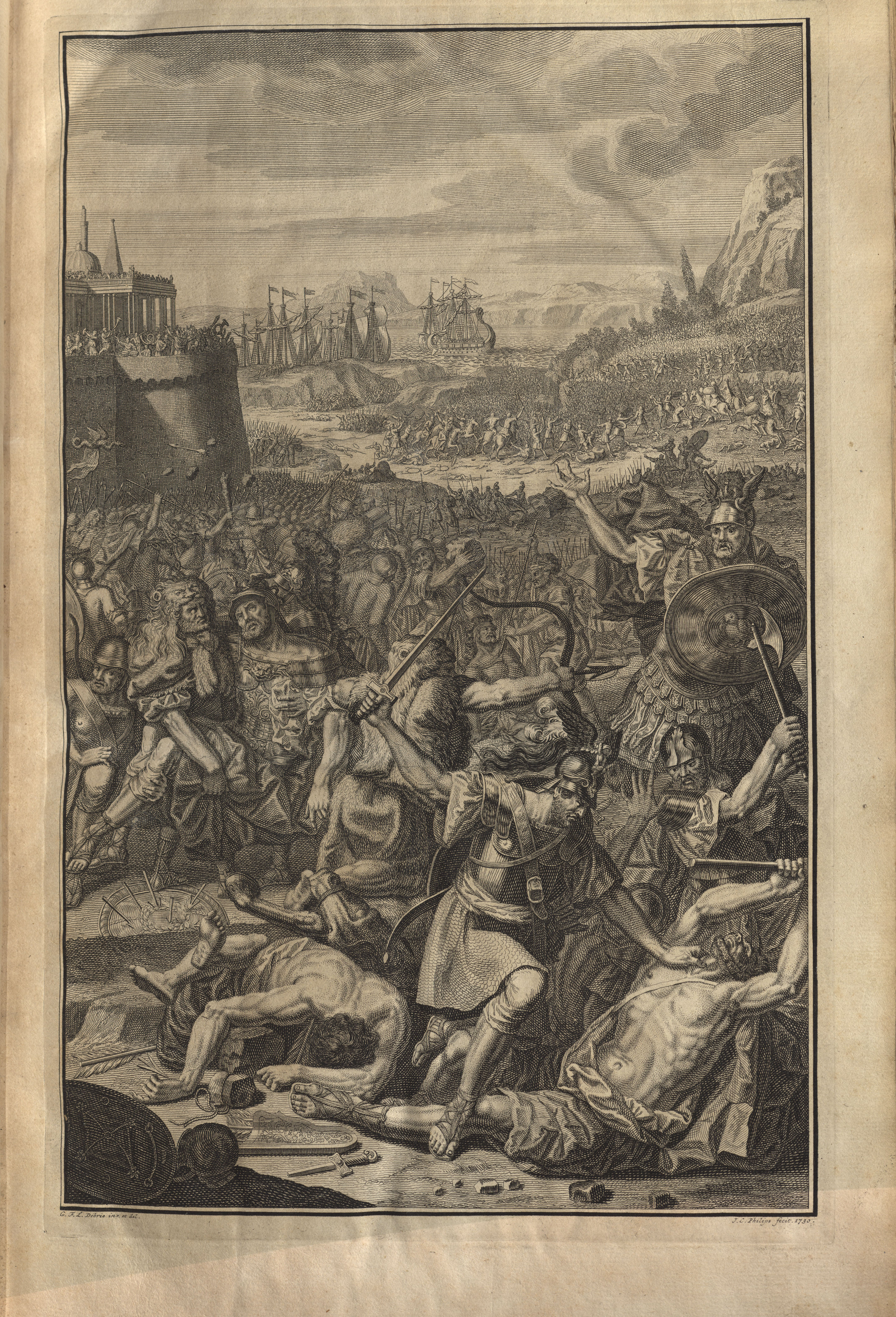 Thucydides000