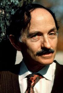 Jack Good, 1979