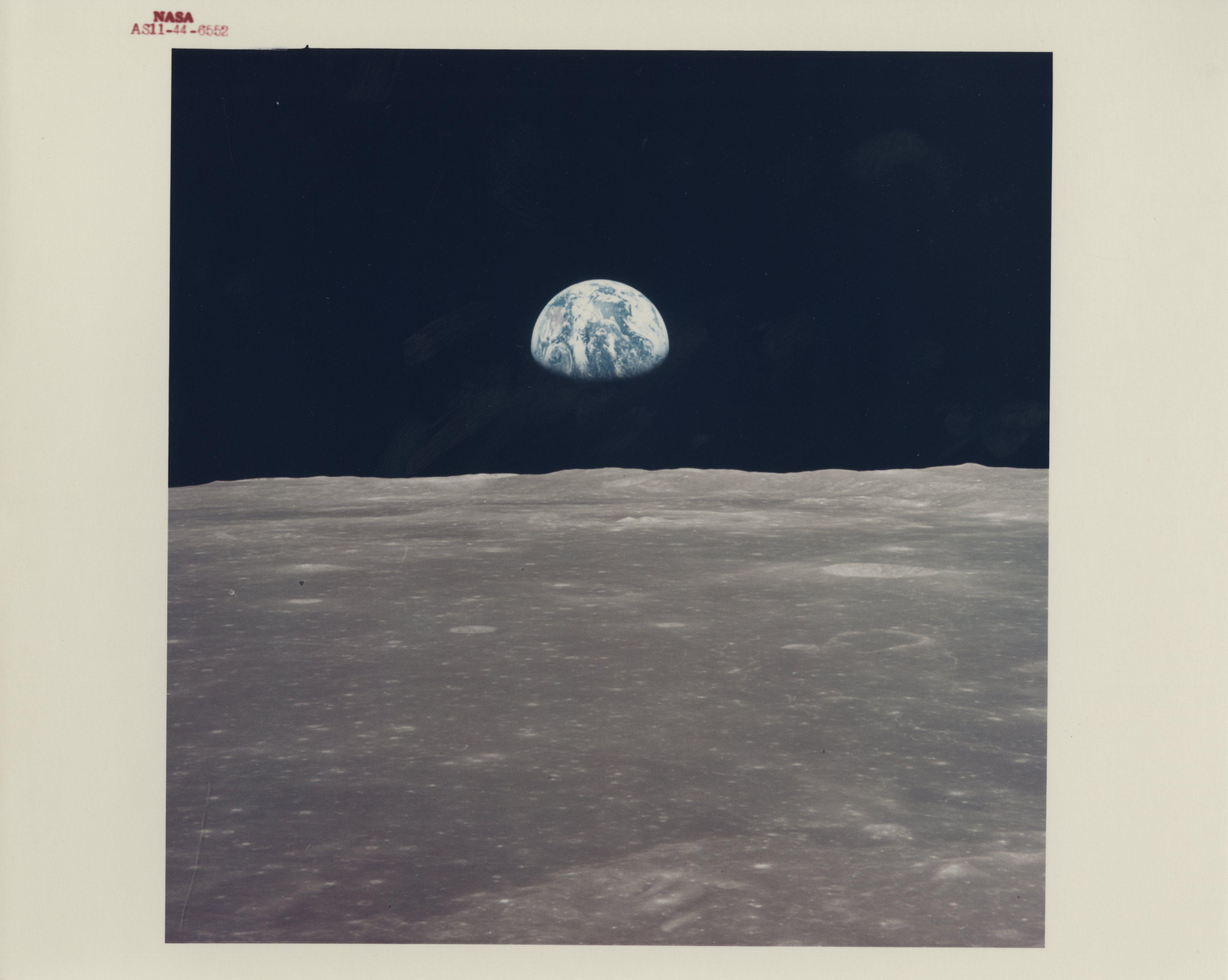 lunarlandingphoto003