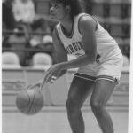Renee Dennis, c. 1983-1987