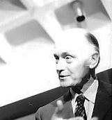 G. Preston Frazer in 1969