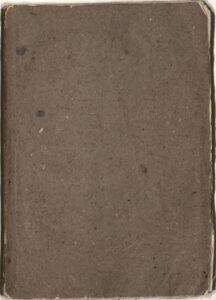 Cover of LUomo Volante per Aria, per Acqua, e per Terra