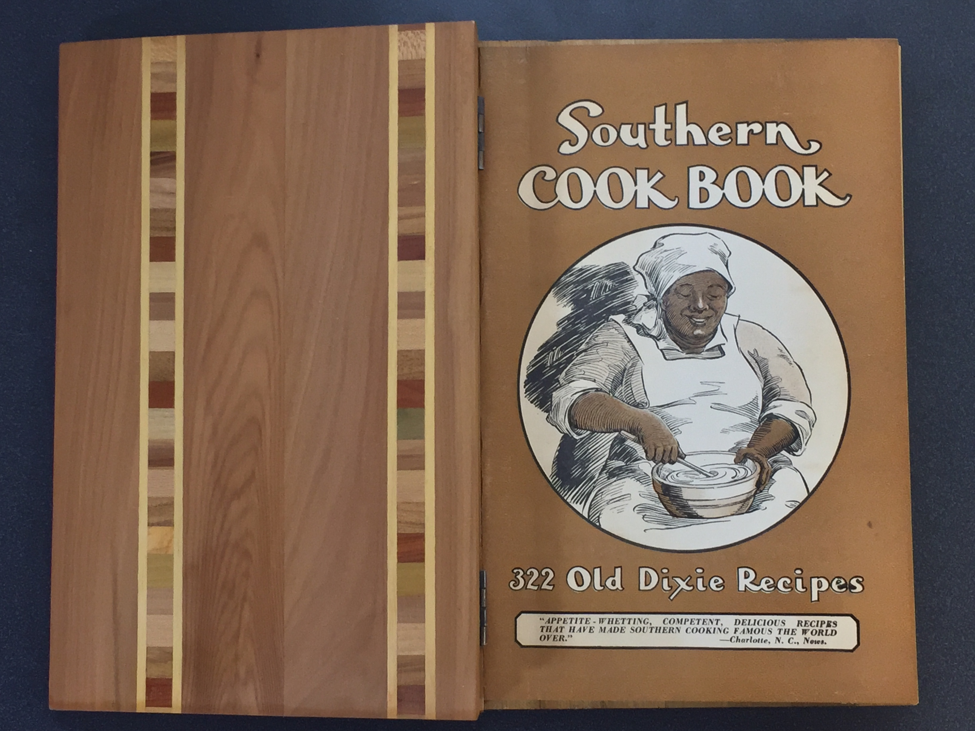 woodbooks2