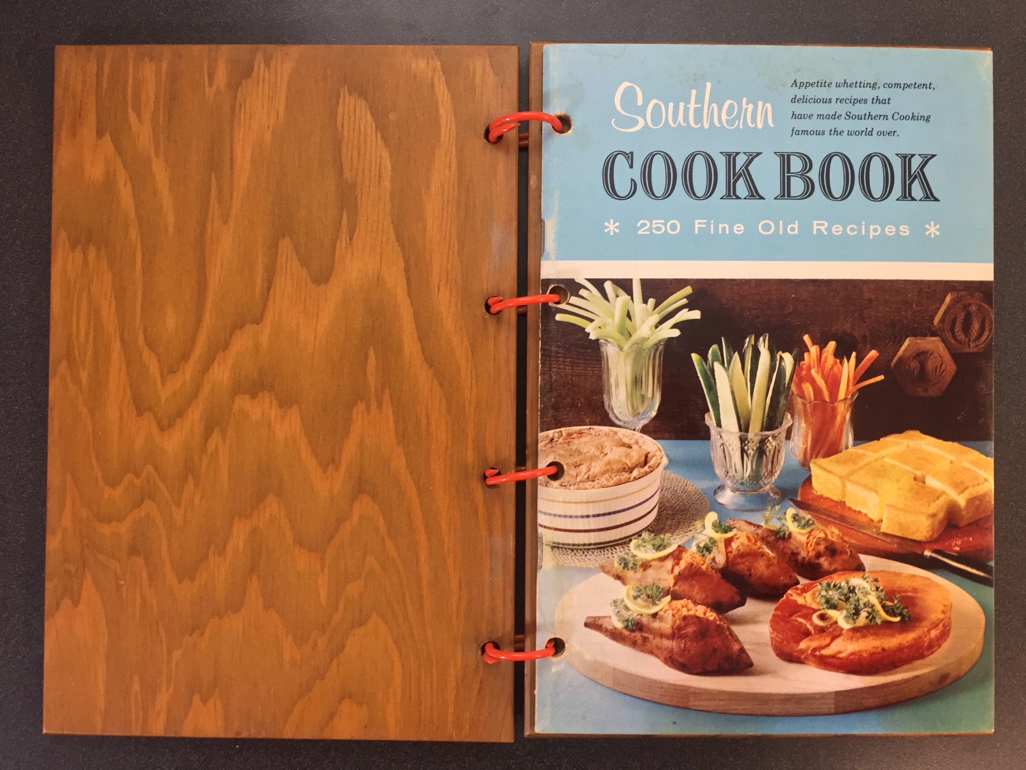 woodbooks5