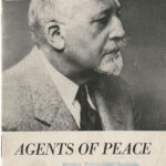Agents of Peace, Albert E. Kahn, undated, c.1951