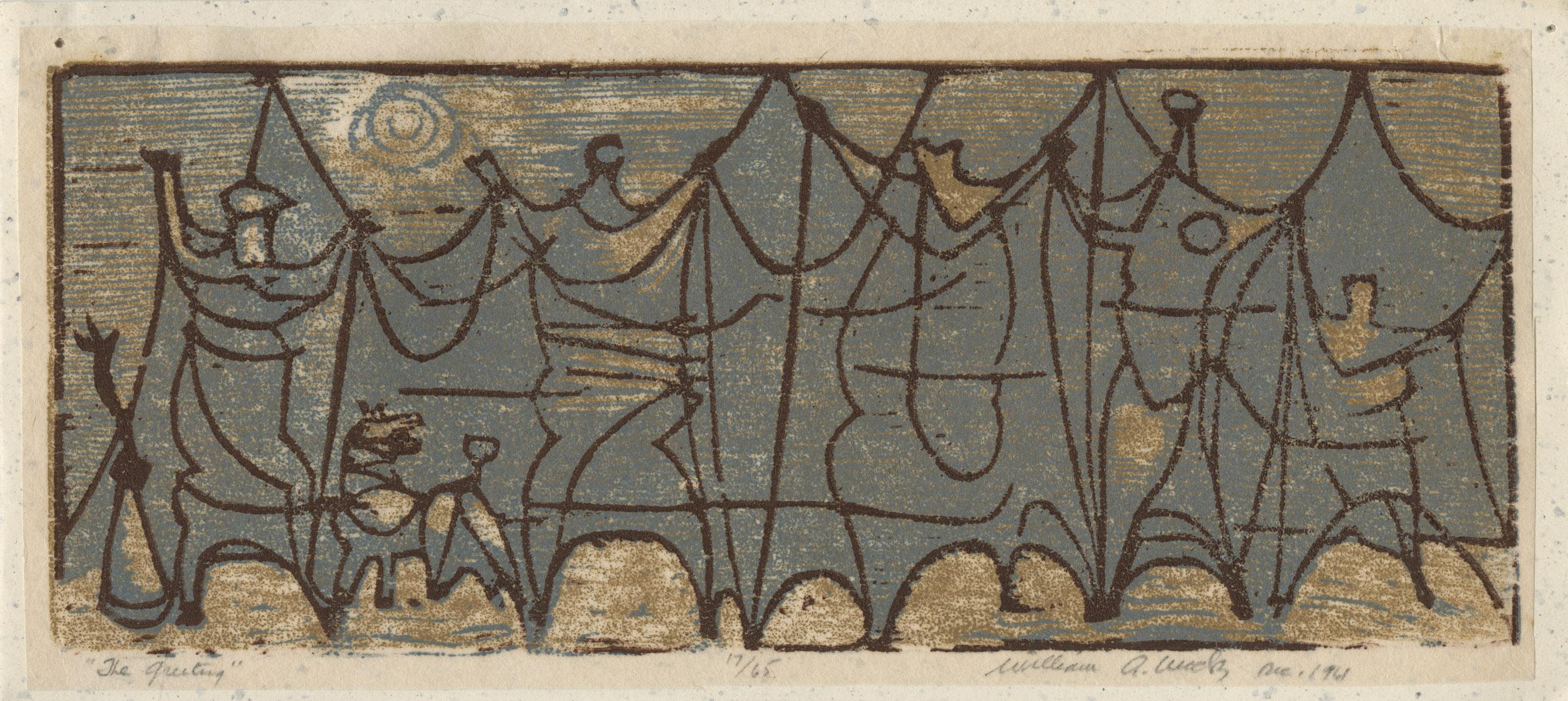 Elarth014