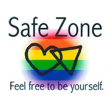 SafeZone_1