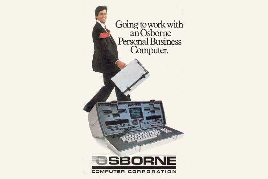 Osborne-1-portable-computer-advertise-3