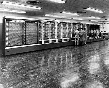 timeline_computers_1944.harvardmarkI.jpg