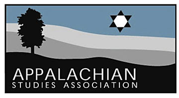 Logo of the Appalachian Studies Association